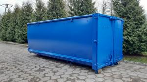 smooth-line-containers-01