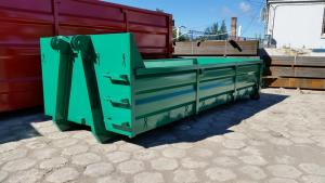 eco-pressed-sides-containers-01