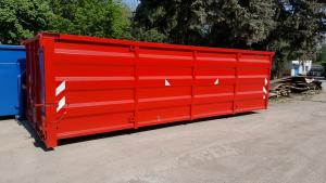 eco-pressed-sides-containers-07