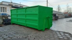 eco-pressed-sides-containers-10