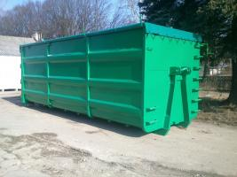 eco-pressed-sides-containers-12