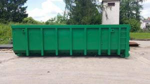 ribbed-sides-containers-01