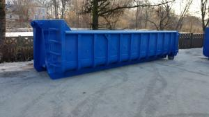 ribbed-sides-containers-04