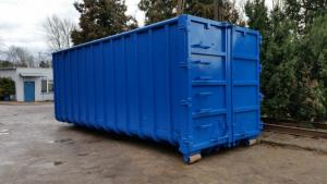 ribbed-sides-containers-05