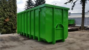 ribbed-sides-containers-06