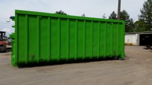 ribbed-sides-containers-07