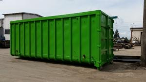 ribbed-sides-containers-08