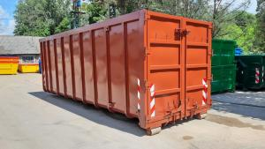 ribbed-sides-containers-22