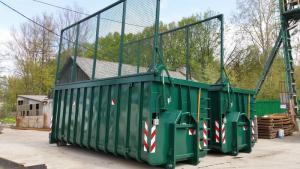 kontenery-na-specjalne-zamowienie1