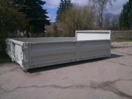 kontenery-na-specjalne-zamowienie11