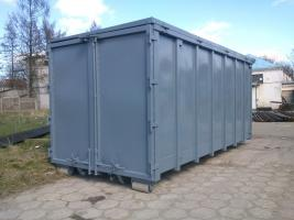 kontenery-na-specjalne-zamowienie12