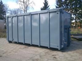 kontenery-na-specjalne-zamowienie13