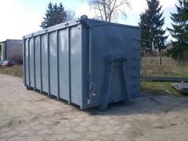 kontenery-na-specjalne-zamowienie14