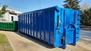 kontenery-na-specjalne-zamowienie15