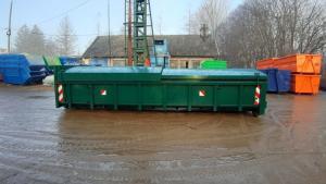 kontenery-na-specjalne-zamowienie16