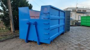 kontenery-na-specjalne-zamowienie17