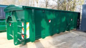 kontenery-na-specjalne-zamowienie18