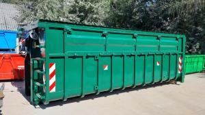 kontenery-na-specjalne-zamowienie19