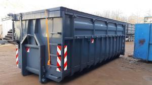 kontenery-na-specjalne-zamowienie2