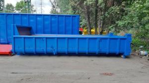kontenery-na-specjalne-zamowienie20