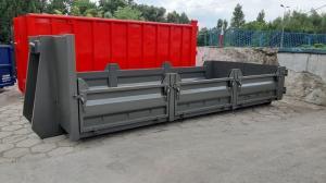 kontenery-na-specjalne-zamowienie21