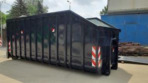 kontenery-na-specjalne-zamowienie22