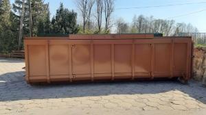 kontenery-na-specjalne-zamowienie23