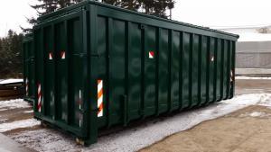 kontenery-na-specjalne-zamowienie25