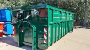 kontenery-na-specjalne-zamowienie3
