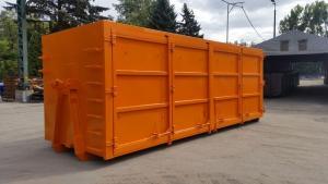 kontenery-na-specjalne-zamowienie30