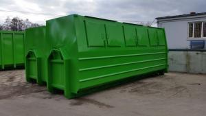 kontenery-na-specjalne-zamowienie31