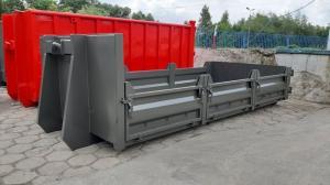 kontenery-na-specjalne-zamowienie4