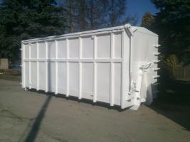 kontenery-na-specjalne-zamowienie6