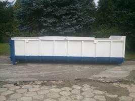 kontenery-na-specjalne-zamowienie7