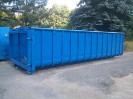 kontenery-na-specjalne-zamowienie8