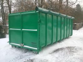 kontenery-na-specjalne-zamowienie9